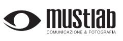 mustlab.com logo